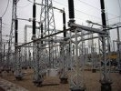 В Первоуральске произведен ремонт 24 трансформаторных подстанций и распределительных пунктов