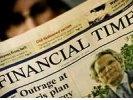 Владелец Financial Times опроверг возможную продажу газеты