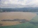 Новый удар стихии ждет Кубань: вода в реках поднимется, возможны сели