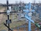 В Первоуральске на одном из кладбищ прокуратура выявила множество нарушений санитарного законодательства