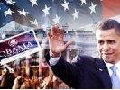 CNN: за Обаму голосовали в основном афроамериканцы, женщины и молодежь