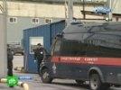 Массовое убийство в Москве. Схвачен преступник, убивший пятерых, чтобы отомстить девушке