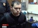 Число жертв расстрела, устроенного юристом на северо-востоке Москвы, увеличилось до шести