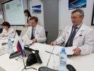 Компания ЧТПЗ и Министерство образования Свердловской области договорились о развитии дуальной системы образования. Фото