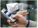 ФАС разберется с «тройкой» операторов за списание денег при рассылке sms с коротких номеров
