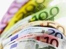 Евро упал до минимума за два месяца на фоне нежелания ЕЦБ начать скупку гособлигаций