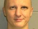 «Аризонский стрелок» приговорен к семи пожизненным срокам и еще 140 годам тюрьмы