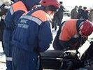 На трассе Пермь-Екатеринбург, выехав на встречную, погиб водитель «Волги»
