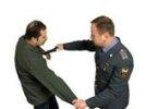Тюремный гуманизм по-русски: в ФСИН придумали бить заключенных не дубинками, а током