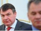 Дело, сгубившее Сердюкова, подросло. Эксперты разгадали замысел Кремля