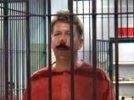 Минюст США отказал России в экстрадиции Виктора Бута