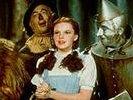 Платье героини фильма «Волшебник страны Оз», которую сыграла Джуди Гарленд, продано за $480 тысяч