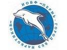Глава ФСКН Иванов похвалил работу «Города без наркотиков»