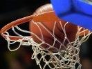 ЧМ по баскетболу с 2019 года будет проходить в новом формате