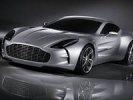 Bloomberg: кувейтские владельцы Aston Martin хотят продать автокомпанию за $800 млн из-за долгов
