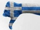 Греции предрекают дефолт в следующую пятницу