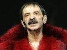 Близкие Ильи Олейникова рассказали о его последних днях: продолжал сниматься вопреки болезни