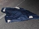 В Первоуральске сбили молодую женщину
