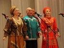 В Первоуральске пройдет гала-концерт фестиваля «Осеннее очарование»