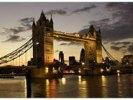 Доклад: в ближайшие годы Лондон перестанет быть ведущим мировым финансовым центром