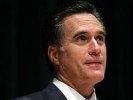 Проигравший президентские выборы Ромни теряет в час 847 друзей на Facebook