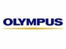 Olympus впервые после скандала с якудза вернулась к прибыли