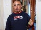 Энергетики извинились перед Первоуральцем, которому насчитали миллион рублей за «коммуналку»