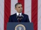 После переизбрания Обамы более 100 тыс. жителей подали петиции о выходе их штатов из США