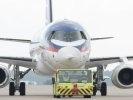 ГСС ведет переговоры с китайскими авиакомпаниями о поставках SSJ-100
