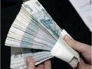 Проблема с долгами в Первоуральске сдвинулась с мертвой точки