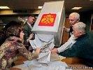 Госдума вернется к обсуждению вопроса о возвращении порога явки на выборах, отмененного в 2006 году
