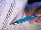 Облдума приняла закон о введении патентной налоговой системы