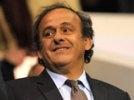 Мишель Платини предложил Москве принять матчи Евро-2020