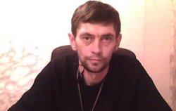 Серийного маньяка-убийцу женщин поймали на Урале. Его жертвы из Первоуральска, Ревды и Екатеринбурга. Видео