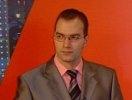 Проблему квитанций обсудят в прямом эфире программы «Здравый смысл» Алексеем Вербицким