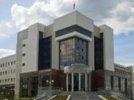 На Урале соучастник убийства пяти собутыльников оштрафован на 5 тысяч рублей