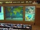 В Подмосковье оборвался кабель: возможно, потеряна связь со спутниками и МКС