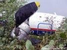 """Командира самолета, севшего в лесу, приговорили к полутора годам """"отсидки"""" дома"""