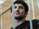 Новая экспертиза загнала дело бойца-чемпиона Мирзаева в тупик. Но дала ему шанс