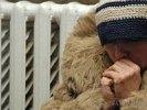 Жителям Первоуральска дали тепло только после вмешательства омбудсмен