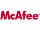 СМИ: разыскиваемый по делу об убийстве создатель антивируса McAfee скрывается в джунглях с женщиной