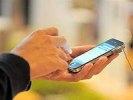 ФАС разрешила «Мегафону» купить долю в «Евросети»