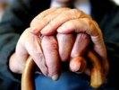 Правительство пытается стимулировать граждан копить на пенсию самостоятельно