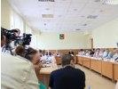 Глава Юрий Переверзев инициирует внеочередное заседание Первоуральской городской Думы