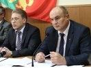 Назначена дата внеочередного заседания Первоуральской городской Думы