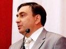 Министр ЖКХ Свердловской области Николай Смирнов дал отрицательную оценку главе Первоуральска. Видео