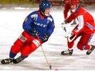 Сегодня «Уральский трубник» встречается с хоккейным клубом «Енисей»