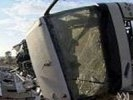 В Египте произошла очередная крупная авария: погибли 17 человек