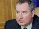 Рогозин может уйти из «Росатома», его место займет Грызлов