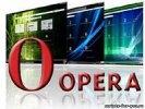 Оpera Software опробует на России музыкальный сервис для смартфонов